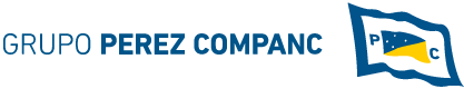 Grupo Perez Companc